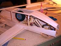 Name: CIMG3993.jpg