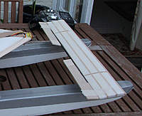 Name: DSCF3348.jpg