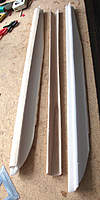 Name: DSCF3361.jpg