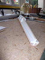 Name: DSCF3365.jpg