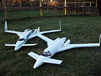Name: Starships.jpg