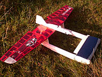 Name: LillyCat.jpg