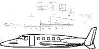 Name: Fuze.jpg
