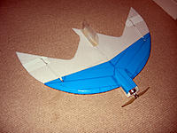 Name: DSCN1095.jpg