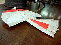 Name: DSCN1214.jpg