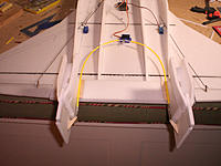 Name: WBT3.jpg