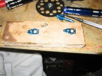 Name: IMG_0259 (Small).jpg