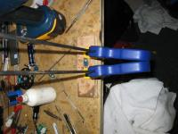 Name: IMG_0266 (Small).jpg