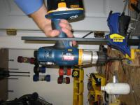 Name: IMG_0270 (Small).jpg