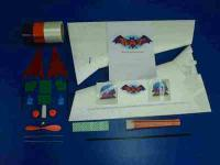 Name: bat kit s.jpg