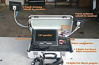 Name: ground_station2.jpg