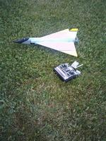 Name: 0601071909.jpg
