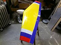 Name: scratch built wing.jpg