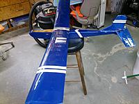 Name: old glider2.jpg