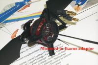 Name: Ikarus _Adaptor.jpg