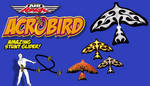 Name: acrobird blisterpak.jpg