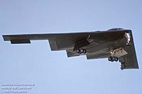 Name: 934779%20B-2A%2082-1067%20right%20front%20in%20flight%20l.jpg