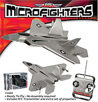 Name: microfighter-tx-model.jpg