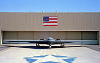 Name: B2_bomber_initial_rollout_ceremony_1988.jpg