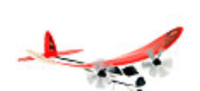 Name: same wing shape.PNG Views: 13 Size: 55.0 KB Description: