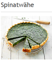 Name: Spinatwähe.PNG