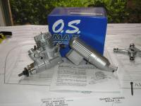 Name: P4280002.jpg