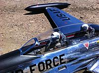 Name: m_IMG_1499.jpg