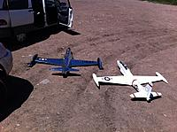 Name: m_IMG_1505.jpg