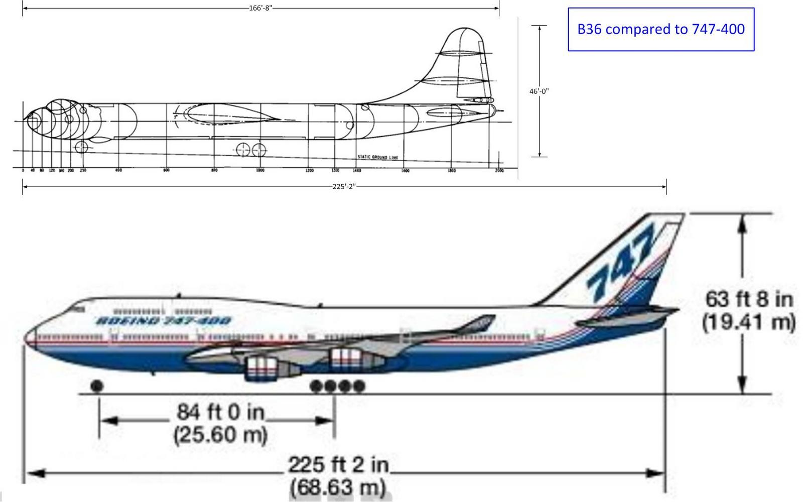 Attachment Browser B36 Vs 747 400 Elevation By