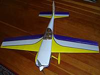 Name: eflite.jpg