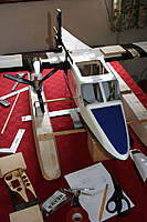 Name: Twin-Otter-9338-float-mount.jpg