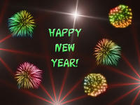 Name: happy-new-year.jpg
