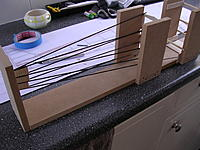 Name: DSCN0148.jpg