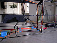 Name: DSCN0388.jpg