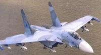 Name: su27_2.jpg