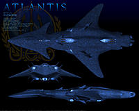Name: atlantis030509d.jpg