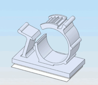 Name: pod clamp.png