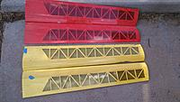Name: IMG_20140303_165259_269.jpg