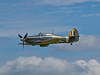 Name: sea_hurricane___june_airshow_old_warden_by_davepphotographer-d6a76la.jpg