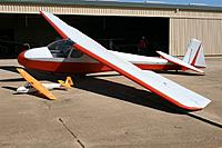 Name: IMG_1988.jpg