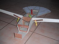 Name: DSCF3035.jpg