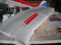 Name: DSCF3197.jpg