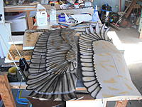 Name: DSCF3595.jpg