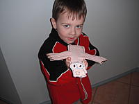 Name: DSCF3674.jpg