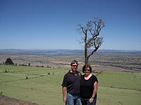 Name: DSCF3965.jpg