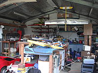 Name: DSCF4198.jpg