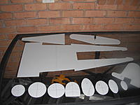 Name: DSCF4414.jpg