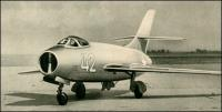 Name: yak-30.jpg