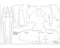 Name: H-29 MJE_Final.jpg