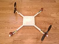Name: IMAG0881.jpg